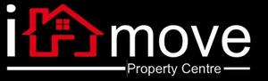 I Move Property Centre