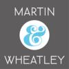Martin & Wheatley