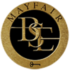 BSE Mayfair