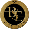 BSE Mayfair