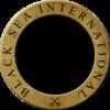 Black Sea International