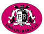 Edward Barclay