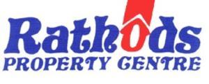 Rathods Property Centre
