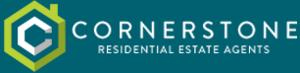 Cornerstone Residential