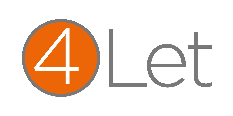 4Let Property Services