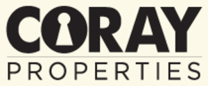Coray Properties