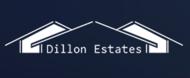 Dillon Estate