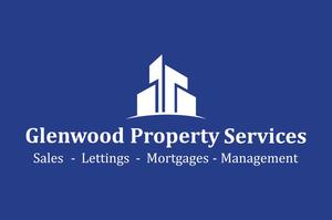 Glenwood Property Services