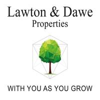 Lawton & Dawe Properties