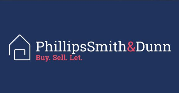 Phillips Smith & Dunn