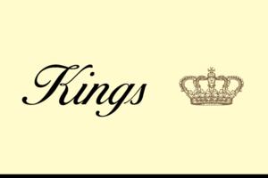Kings Property