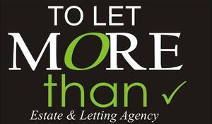 More Than Estates & Lettings