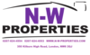 Northwest Properties