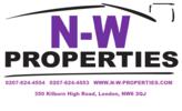 Northwest Properties