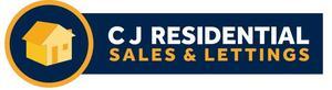 C J Residential