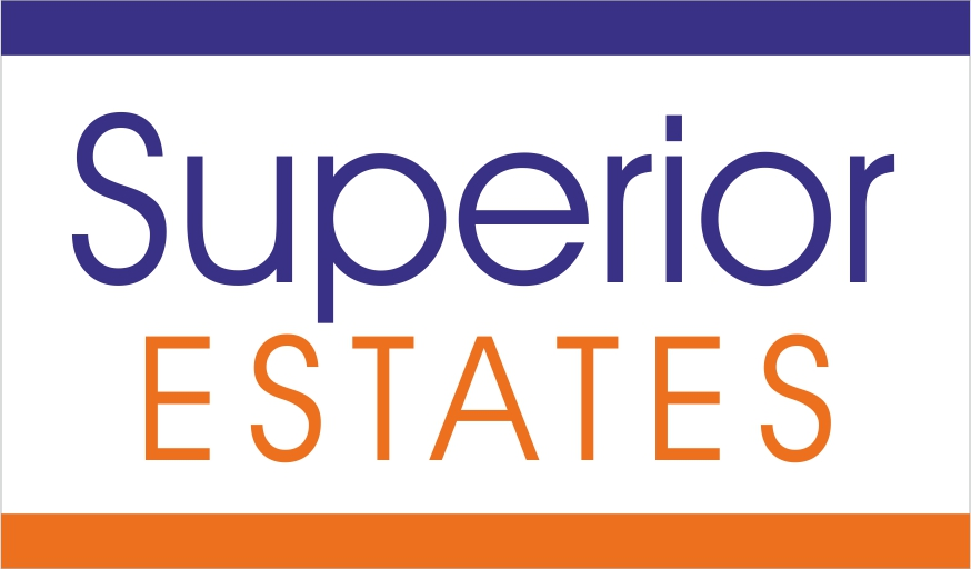 Superior Estates