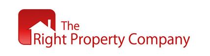 The Right Property Company