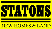 Statons - New Homes