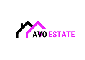 AVO Estate Ltd