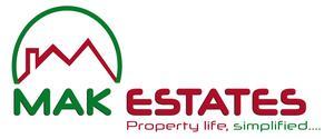 MAK Estates