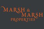 Marsh & Marsh Properties