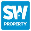 SW Property - Hipperholme