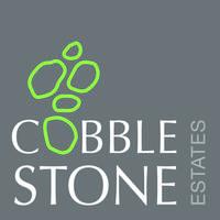 Cobblestone Estates