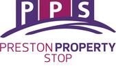 Preston Property Stop