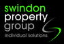 Swindon Property Group
