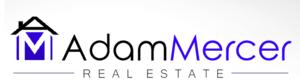 Adam Mercer Real Estate