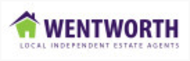 Wentworth Estate Agent Aylesbury