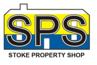 Stoke Property Shop