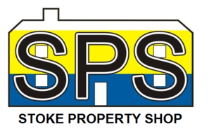 Stoke Property Shop