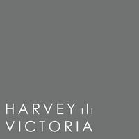 Harvey Victoria