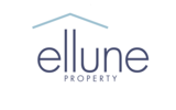 Ellune Property Services - Notting Hill