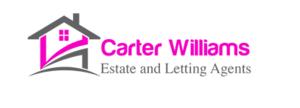 Carter Williams