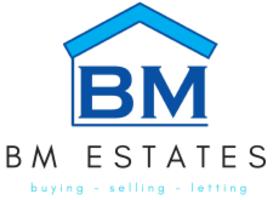 BM Estates