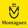 Montagues Lettings & Sales