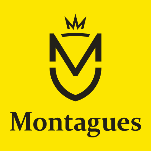 Montagues Lettings & Sales