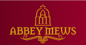 Abbey Mews