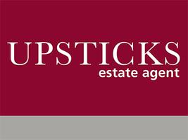 Upsticks