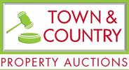 Town & Country Property Auctions