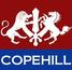 Copehill