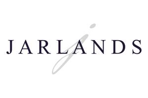 Jarlands Estates