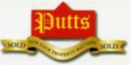 Putts Estate Agents