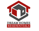 Dream Homes Residentials