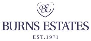 Burns Estates