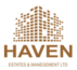 Haven Estates & Management