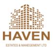 Haven Estates & Management