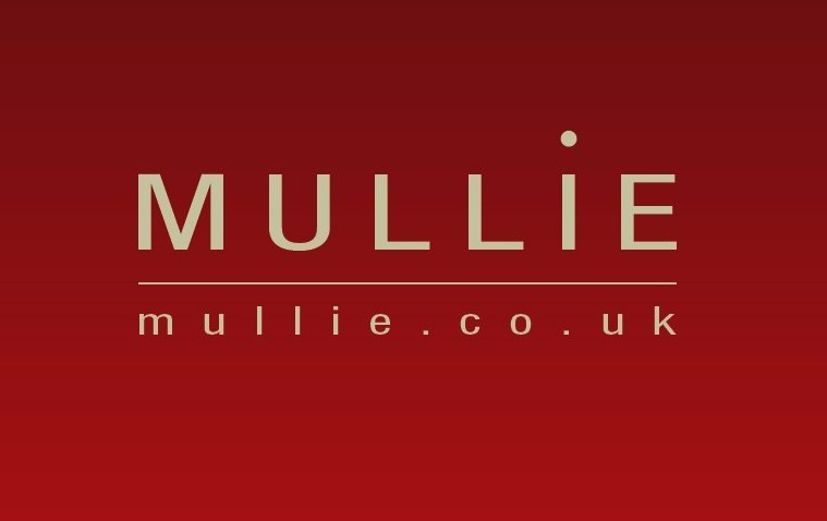 Mullie Estate Agents